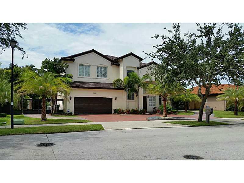 7826 NW 167 Te, Miami Lakes, FL 33016