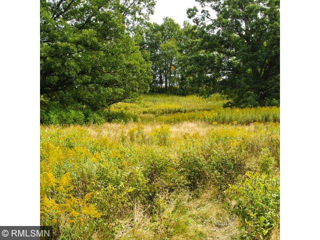 Xxx (Lot6) N Gabrielson Lake Road, Trade Lake Twp, WI 54853