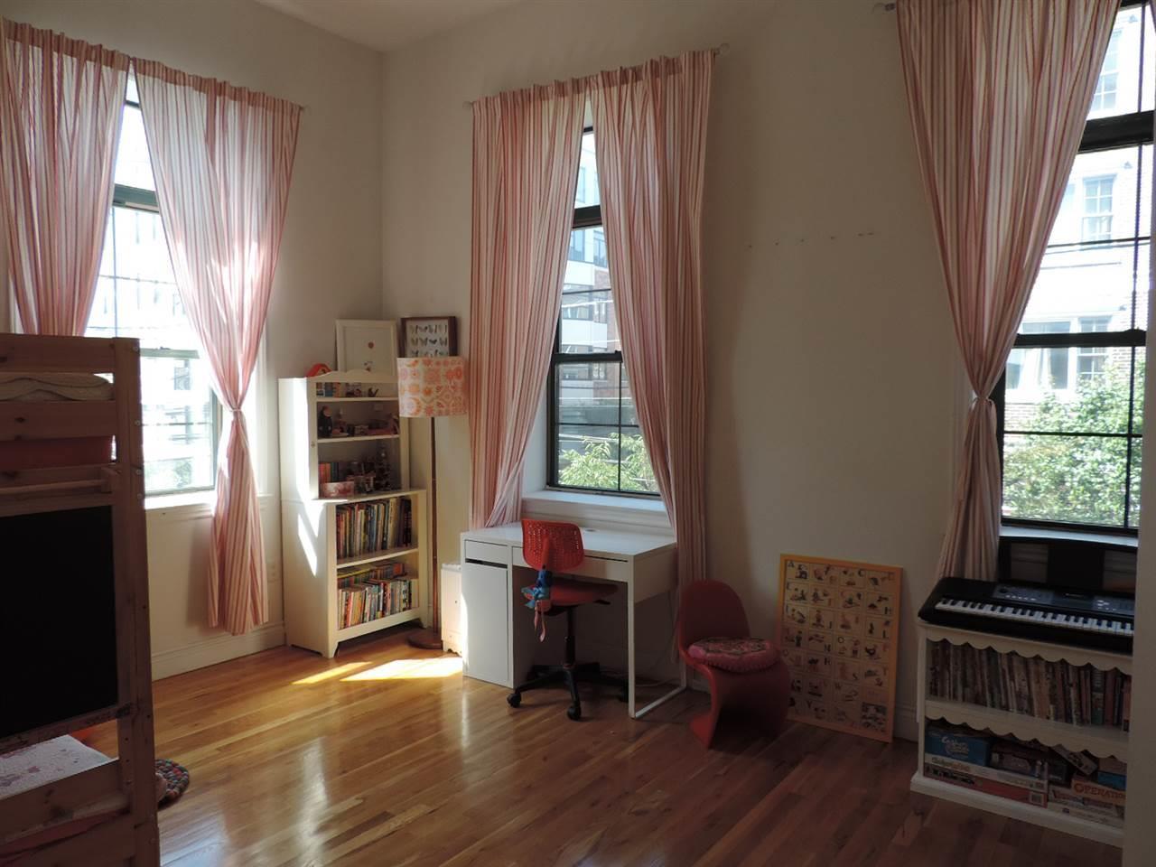 729 Madison St, Hoboken, NJ 07030
