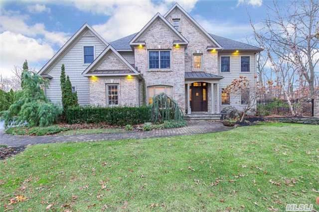 23 Sarah Anne Ct, Miller Place, NY 11764