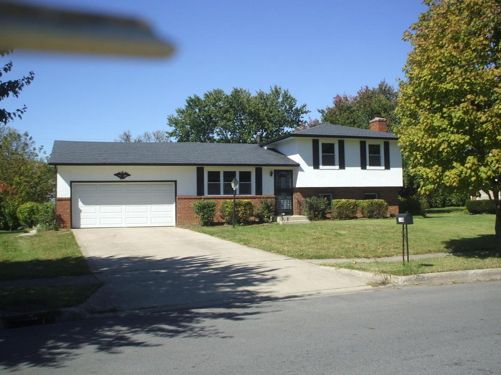 3040 Pine Valley Road, Columbus, OH 43219