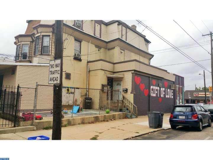 139 N 63rd St, Philadelphia, PA 19139