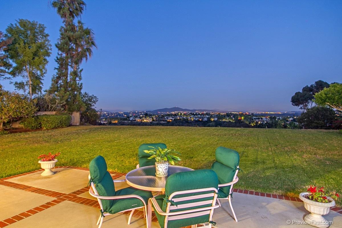 13335  Glencliff Way, San Diego, CA 92130