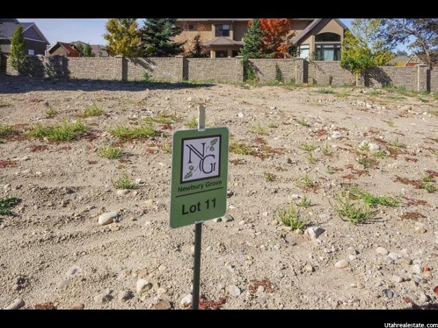 8166 S Newbury Grove Ln E, Cottonwood Heights, UT 84093