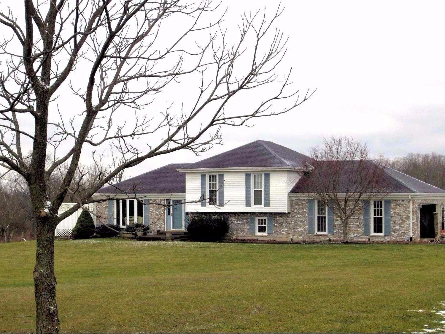 1215 Bauer Road, Milford Twp, OH 45064