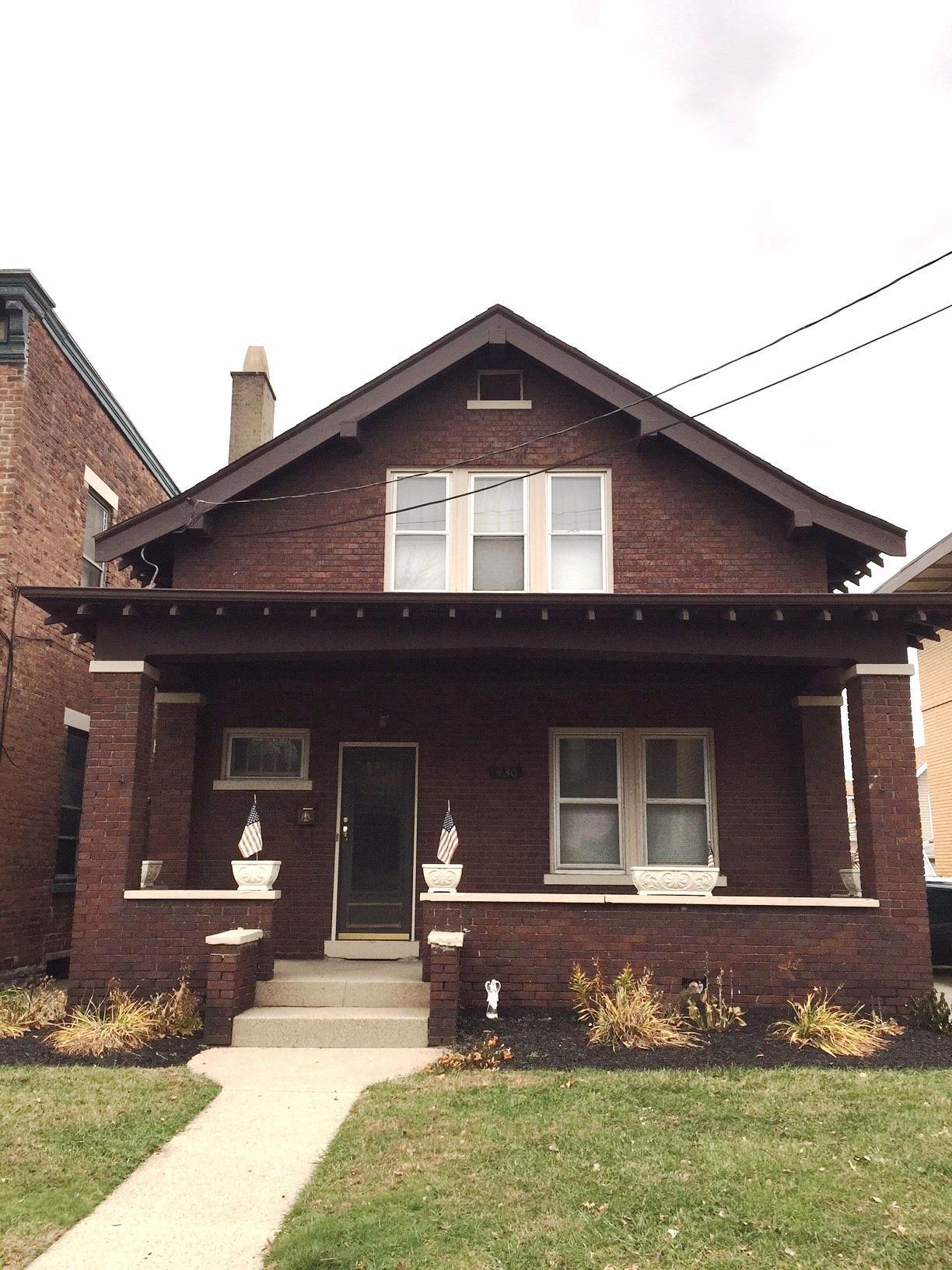 430 Elm Street, Ludlow, KY 41016