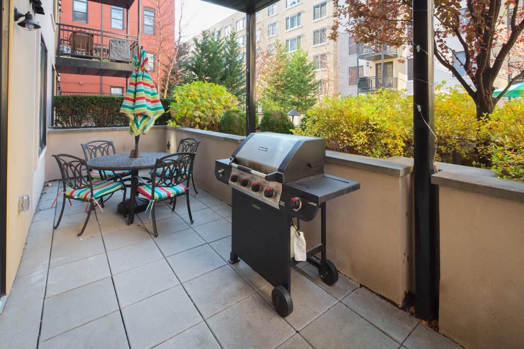 501 9th St, Hoboken, NJ 07030