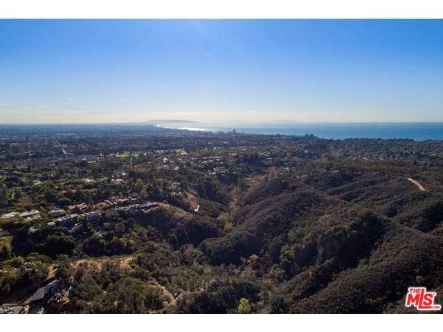1540 Casale Rd, Pacific Palisades, CA 90272