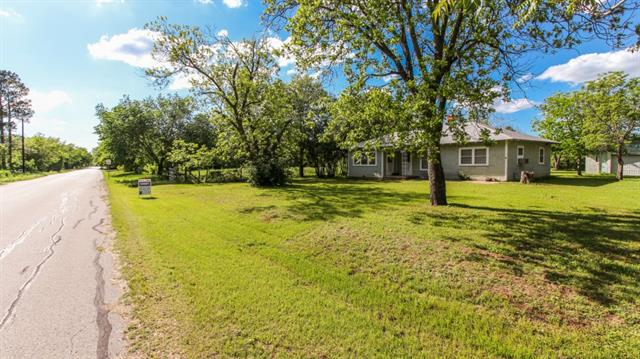 2601  Clover Lane, Dalworthington Gardens, TX 76015