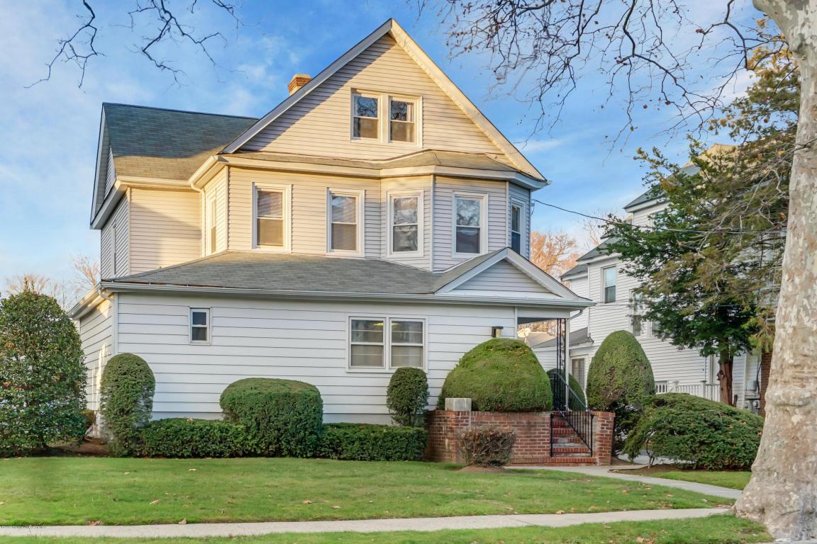 143 Pavilion Avenue, Long Branch, NJ 07740