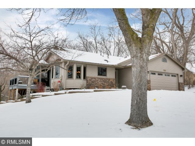 4825 Valley Forge Lane N, Plymouth, MN 55442