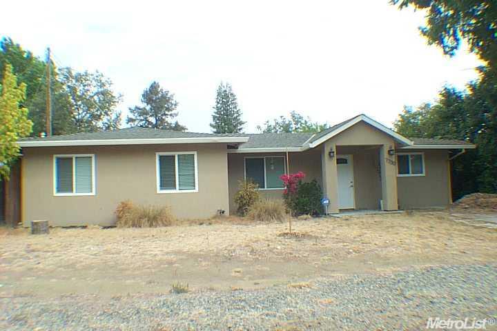 7330 Saint John Way, Orangevale, CA 95662