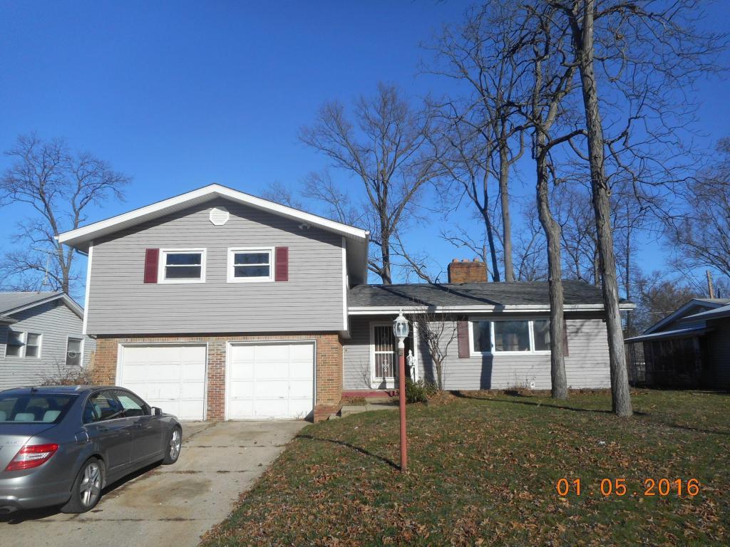 4898 Hamden Way, Columbus, OH 43228