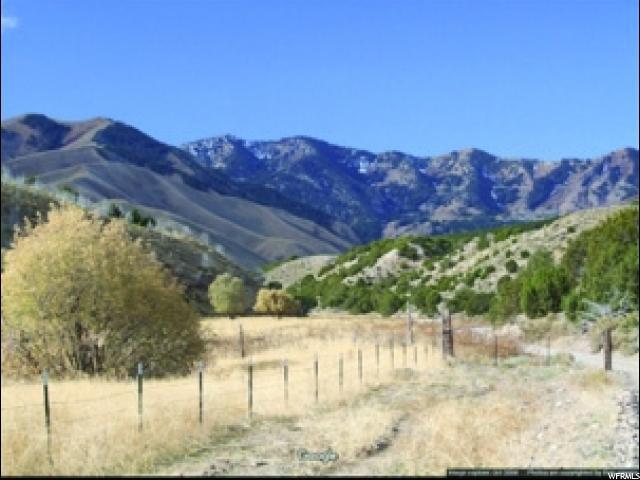 Rush Valley, UT 84069