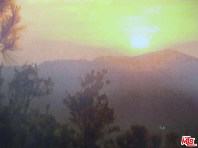 0 Running Springs, Running Springs, CA 92382
