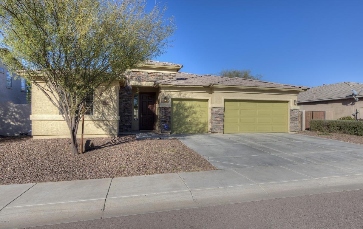 6914 W Wood Street, Phoenix, AZ 85043