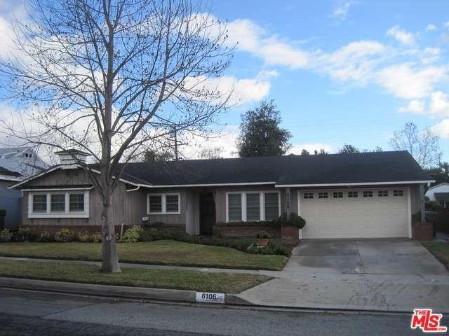 6106 S Croft Ave, Los Angeles, CA 90056