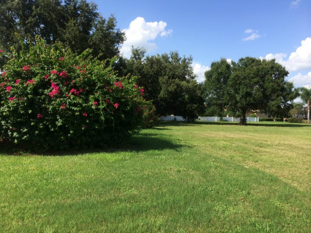 9468 Waterford Oaks  Dr, Winter Haven, FL 33884