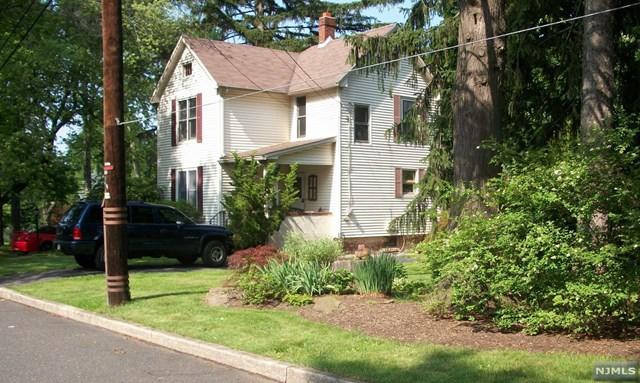 91 Pine St, Haworth, NJ 07641