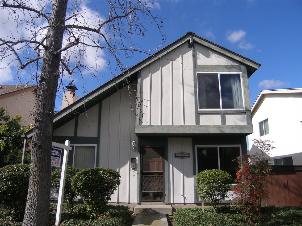 10743  Escobar Drive, San Diego, CA 92124