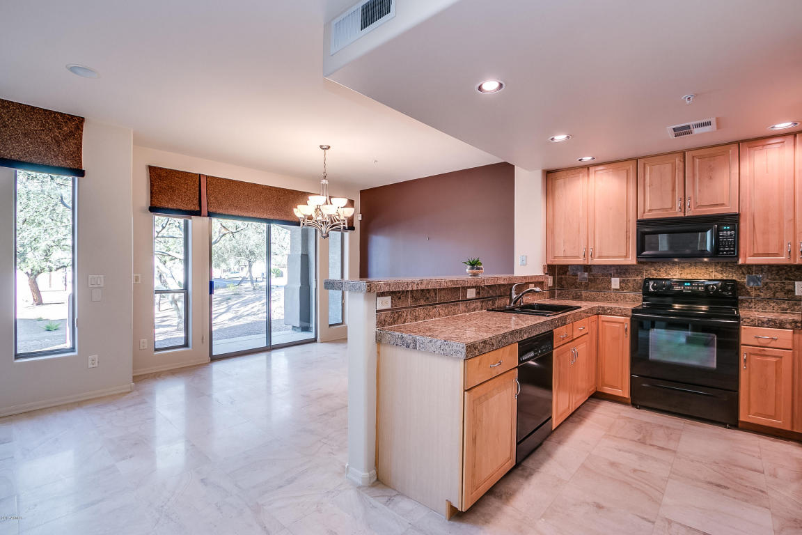 14000 N 94th Street, Scottsdale, AZ 85260