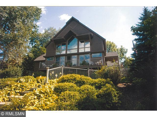 1120 Riverside Drive Se, Saint Cloud, MN 56304