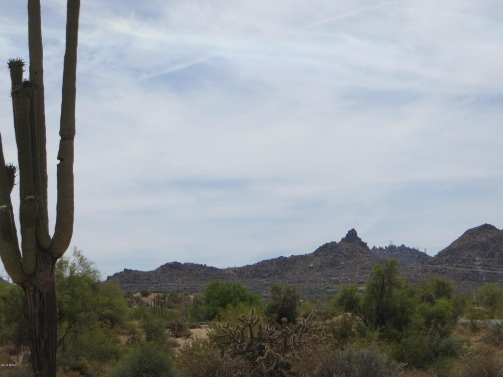 28460 N 84th Street, Scottsdale, AZ 85266