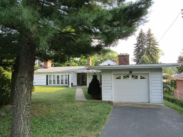 5647 Sidney Road, Green Twp, OH 45238