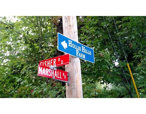Lot 4 Marshall Road, Fitchburg, MA 01420