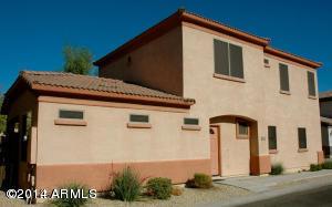 3540 W Kathleen Road, Phoenix, AZ 85053