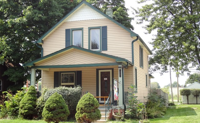 359 North Forest Avenue, Bradley, IL 60915