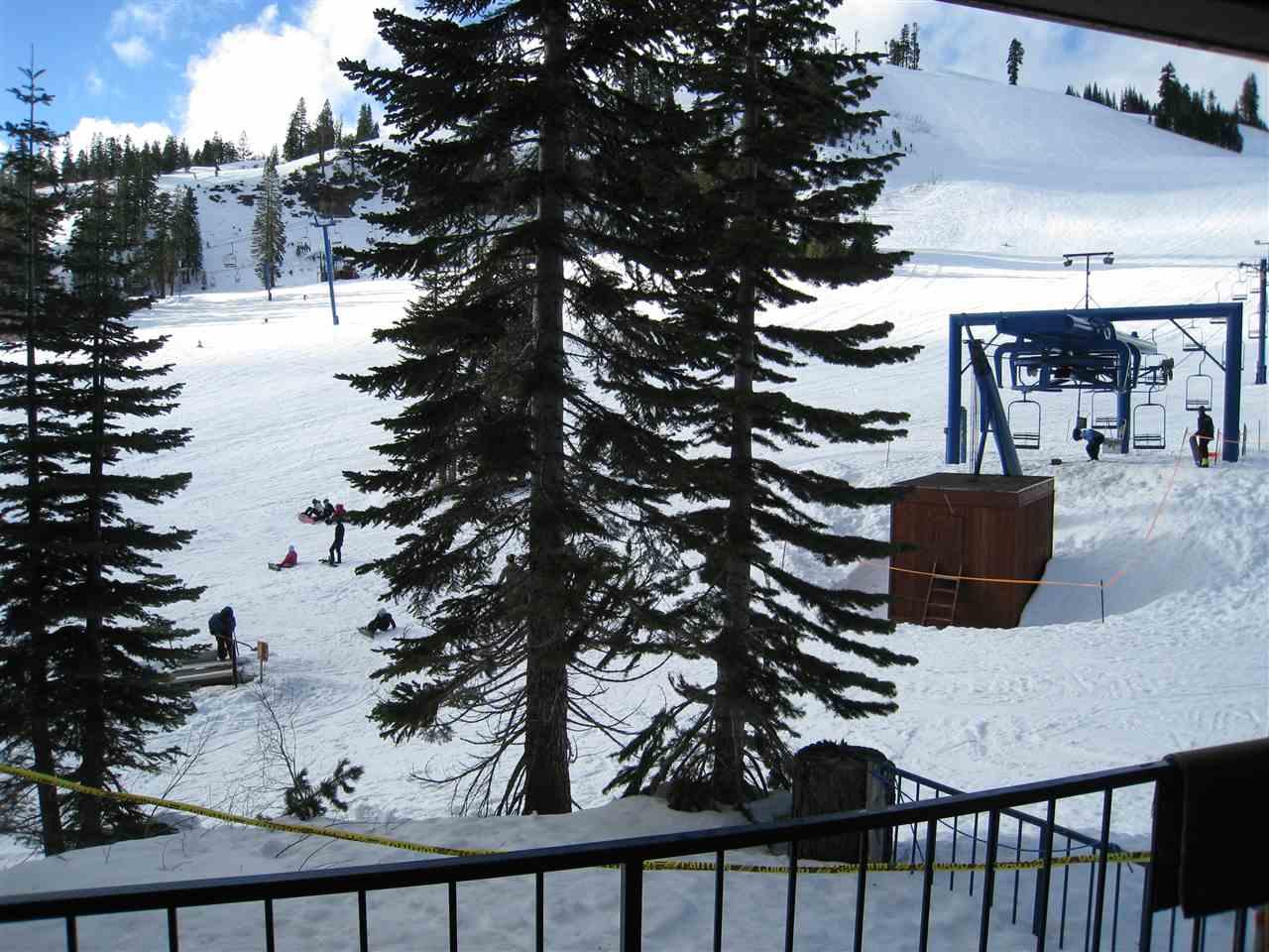 10150 Ski Ranch Road, Soda Springs, CA 95728