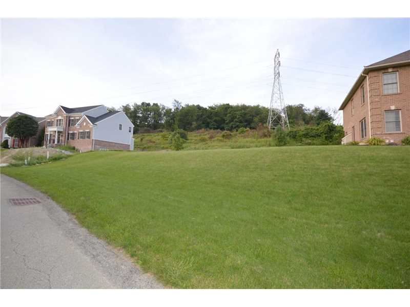 2547 Forest Brook Drive, Upper St. Clair, PA 15241