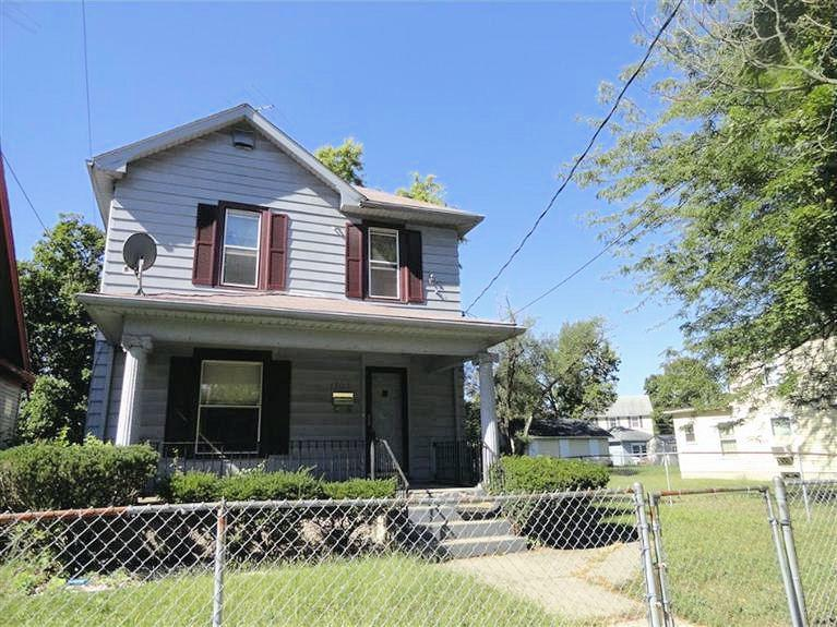 1208 Yankee Road, Middletown, OH 45044