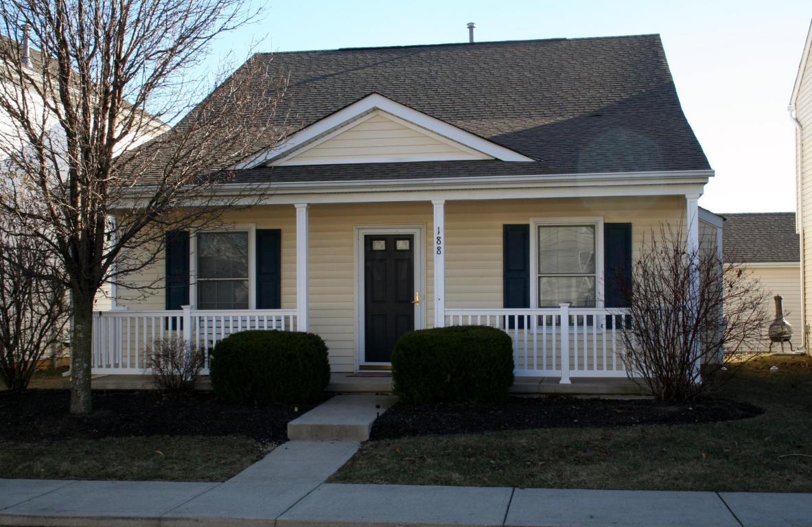 188 Saratoga Street, Delaware, OH 43015