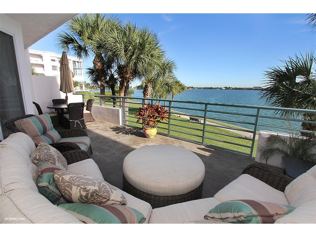 8001 Sailboat Key  Blvd S, St Pete Beach, FL 33707