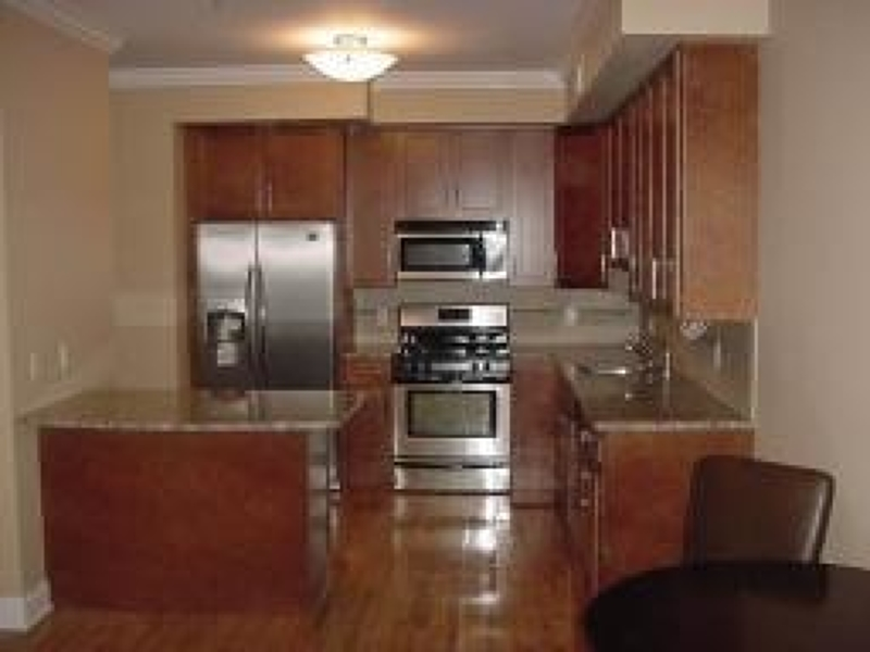1858 Springfield Ave, Maplewood Twp., NJ 07040