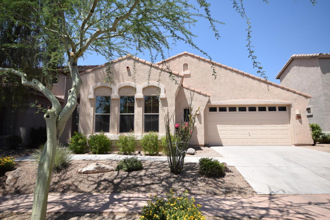 3010 W Via De Pedro Miguel, Phoenix, AZ 85086