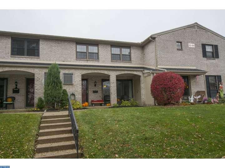 57 Providence Forge Rd, Royersford, PA 19468
