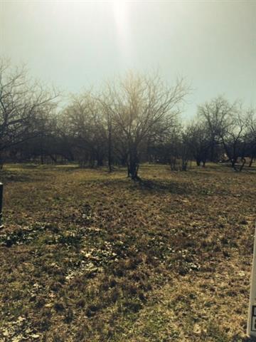 1990  Mason Lane, Cedar Hill, TX 75104