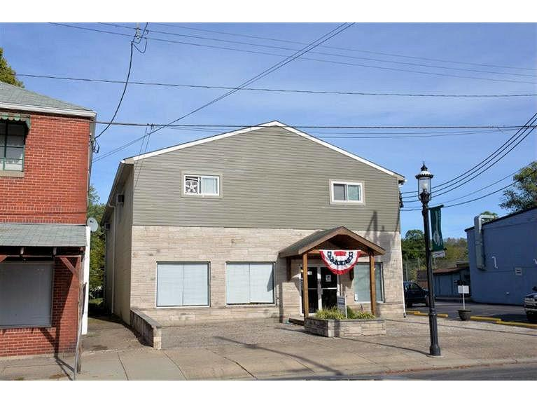218 Front Street, New Richmond, OH 45157
