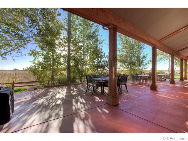 738 Skyway Drive, Boulder, CO 80303
