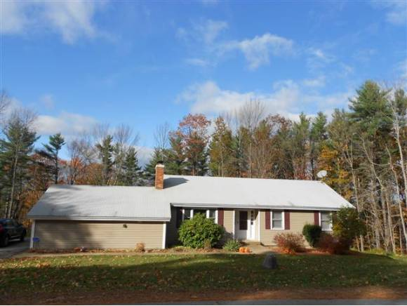 44 Sherwood Forest Dr, Gilford, NH 03249