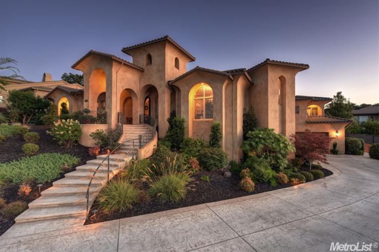 3681 Greenview Drive, El Dorado Hills, CA 95762