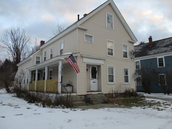 162 Main, Wilton, NH 03086