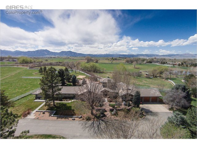 1538 75Th St, Boulder, CO 80303