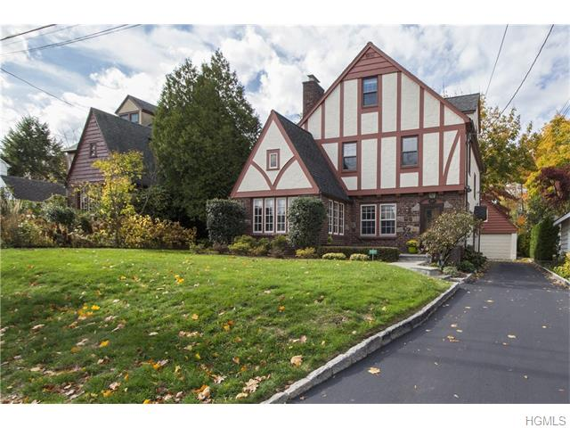197 Madison Road, Scarsdale, NY 10583