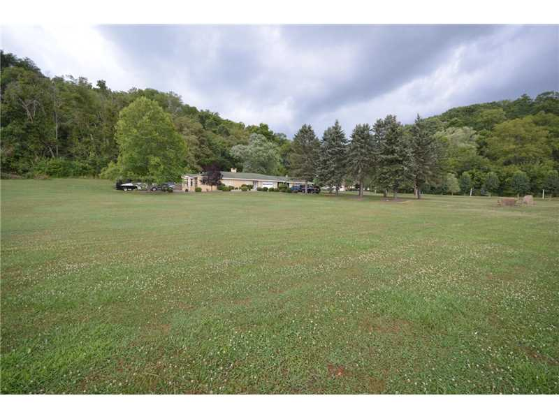 Mayview Road, South Fayette, PA 15017