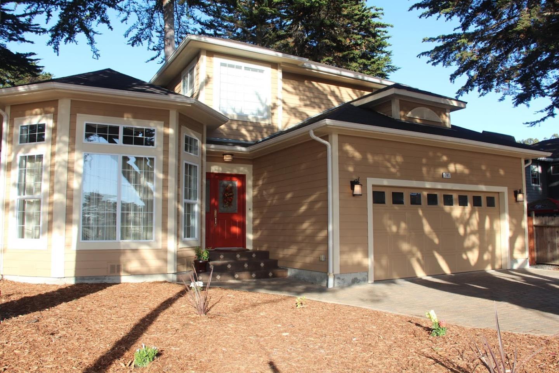 741 Edison St, Montara, CA 94037