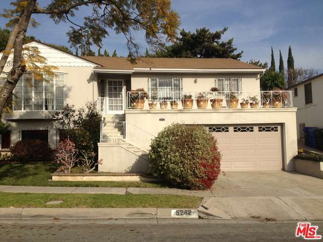 5242 Valley Ridge Ave, View Park, CA 90043